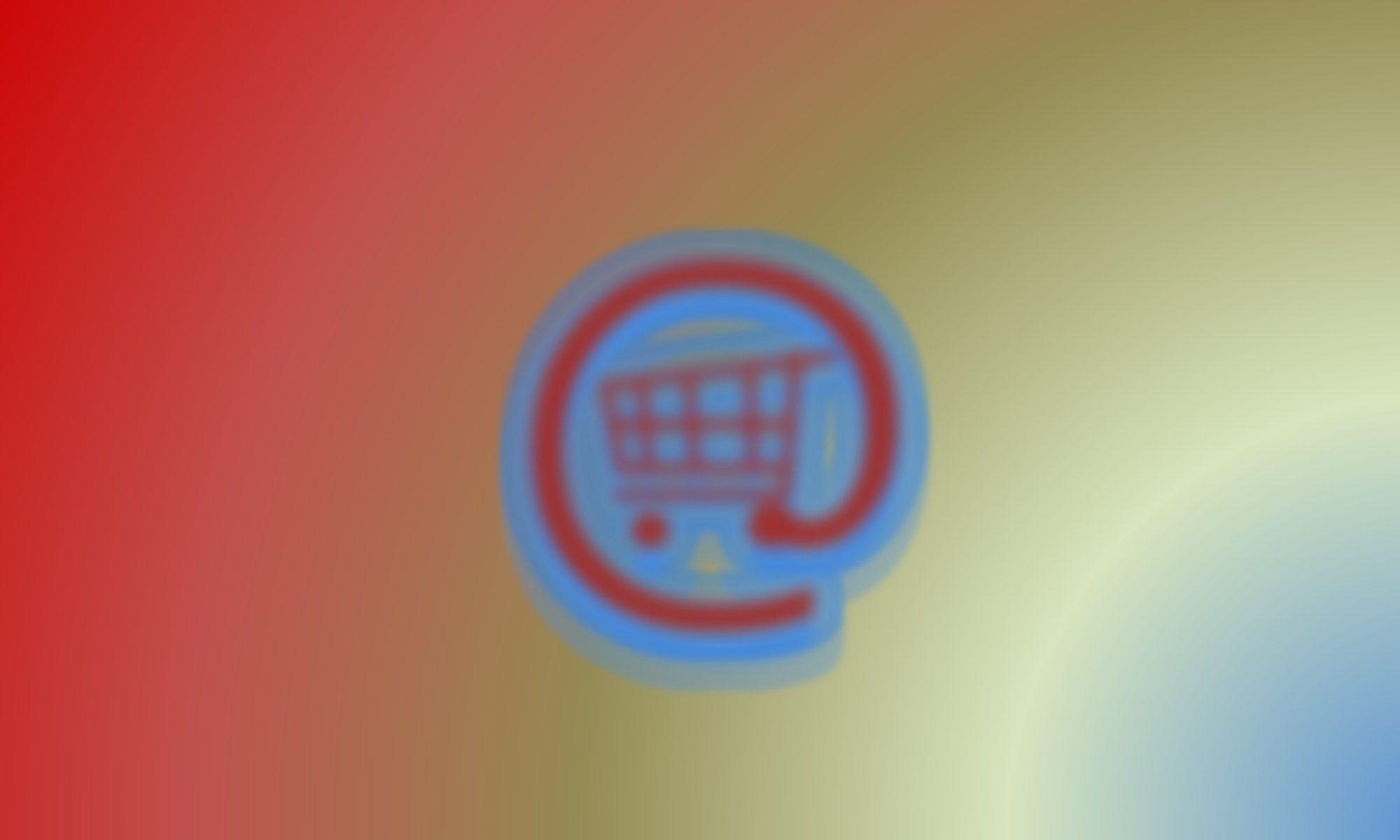 8. DIY-eCommerce Tag 2020 - 22.09.2020 im Netz!